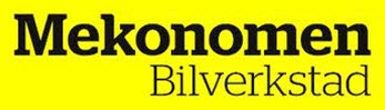 Naimmabil AB - Mekonomen Bilverkstad logo