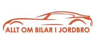 Allt om Bilar i Jordbro logo