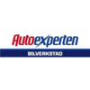 Niklas Lundman Bilservice KB - Autoexperten logo