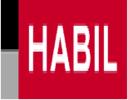 HABIL i Jönköping AB logo
