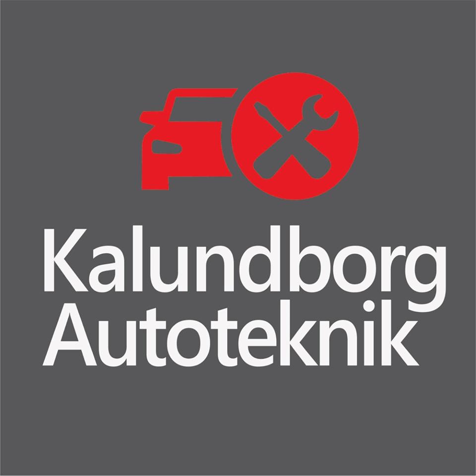 Kalundborg Autoteknik logo