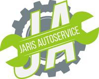 JARIS Autoservice UG logo