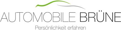 Brüne Automobilhandelsges. mbH logo
