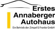 Erstes Annaberger Autohaus logo