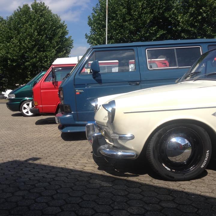 erftstadt-custom Fahrzeughandel & Service e.K. logo