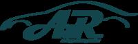 A&R Autogas & Reparatur logo