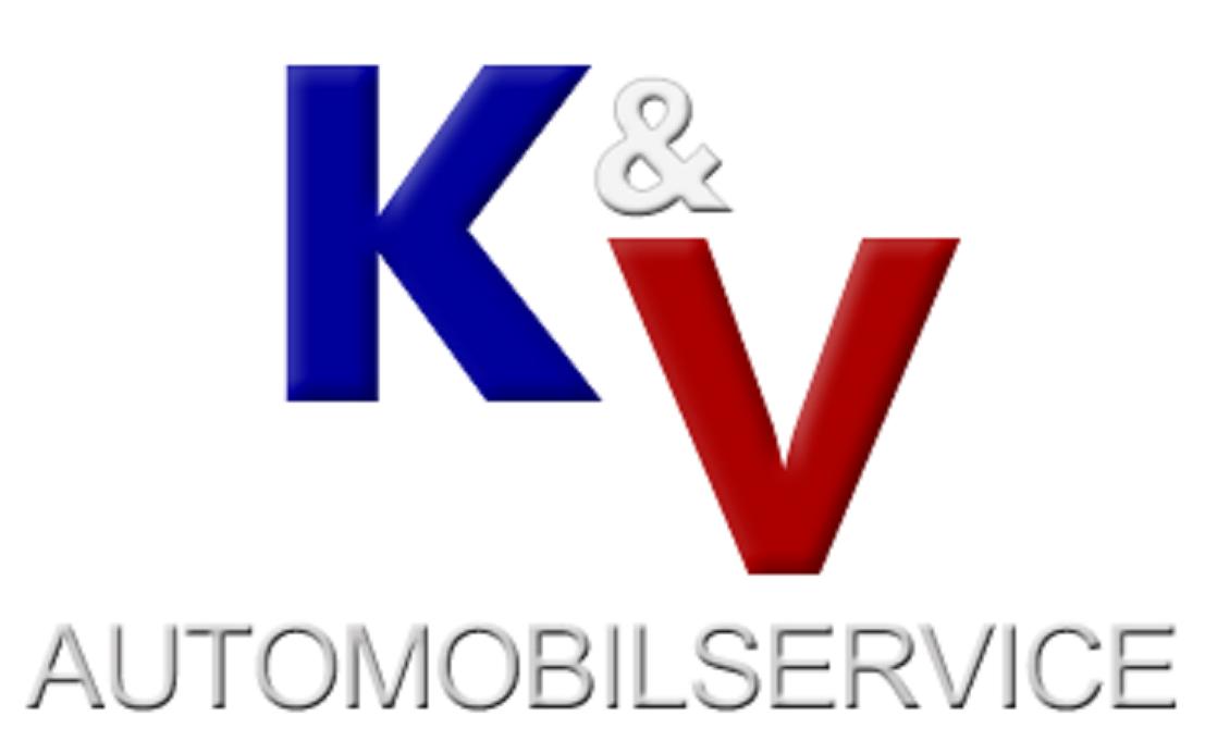 K & V Automobilservice GbR logo