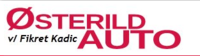 Østerild Auto logo