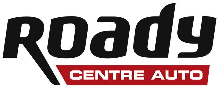 Roady - SYTECH Villefranche sur Saône logo