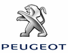 Brian Madsen ApS - Peugeot Ringsted logo