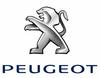 Brian Madsen ApS - Peugeot Ringsted logo