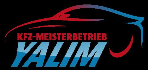 Kfz-Meisterbetrieb T. Yalim logo