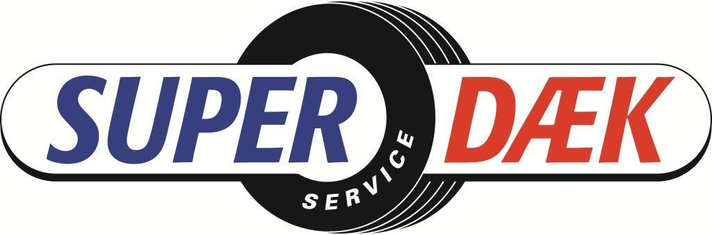 SDS Roskilde ApS logo