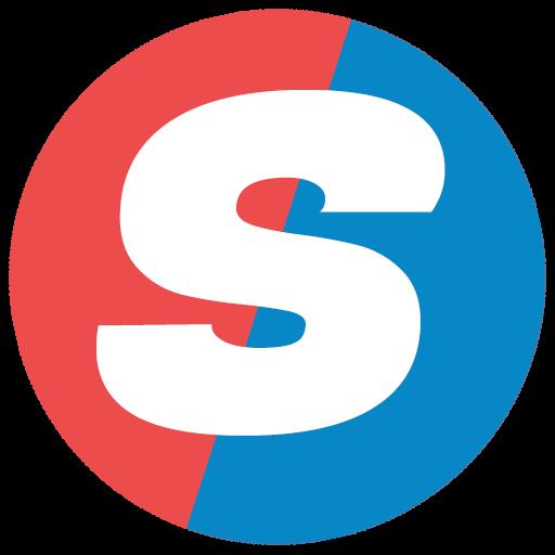 Saads Bilverkstad logo