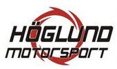 Höglund Motorsport AB logo