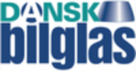 Dansk bilglas - Aalborg logo