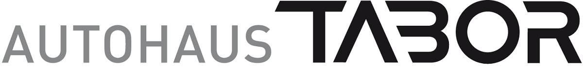 Autohaus Tabor GmbH - Kehl-Sundheim logo