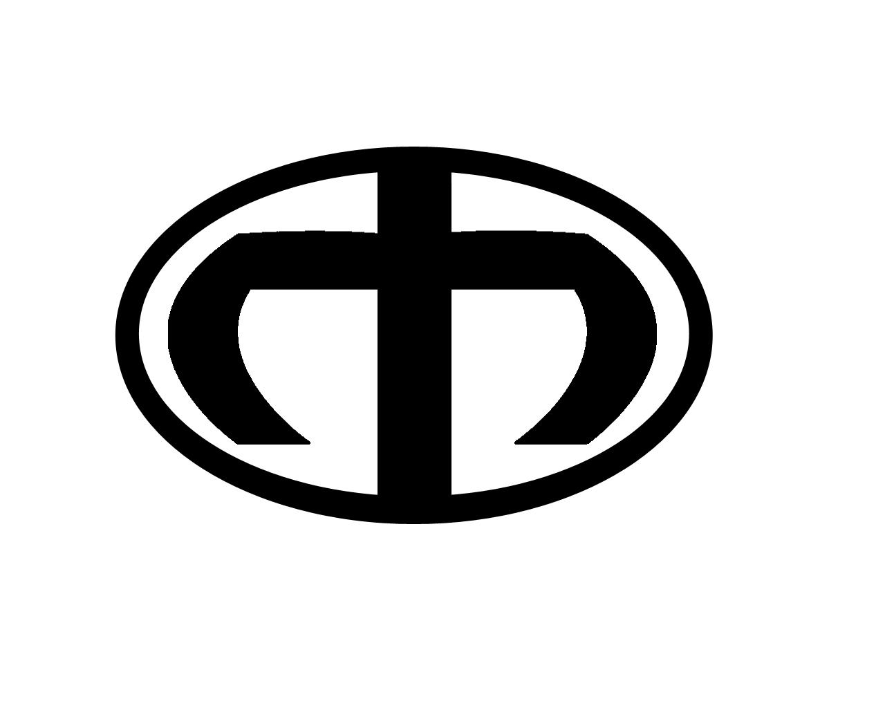 Tiburon Automotive - Euro Repar logo