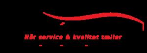 Bissen'S Auto ApS logo