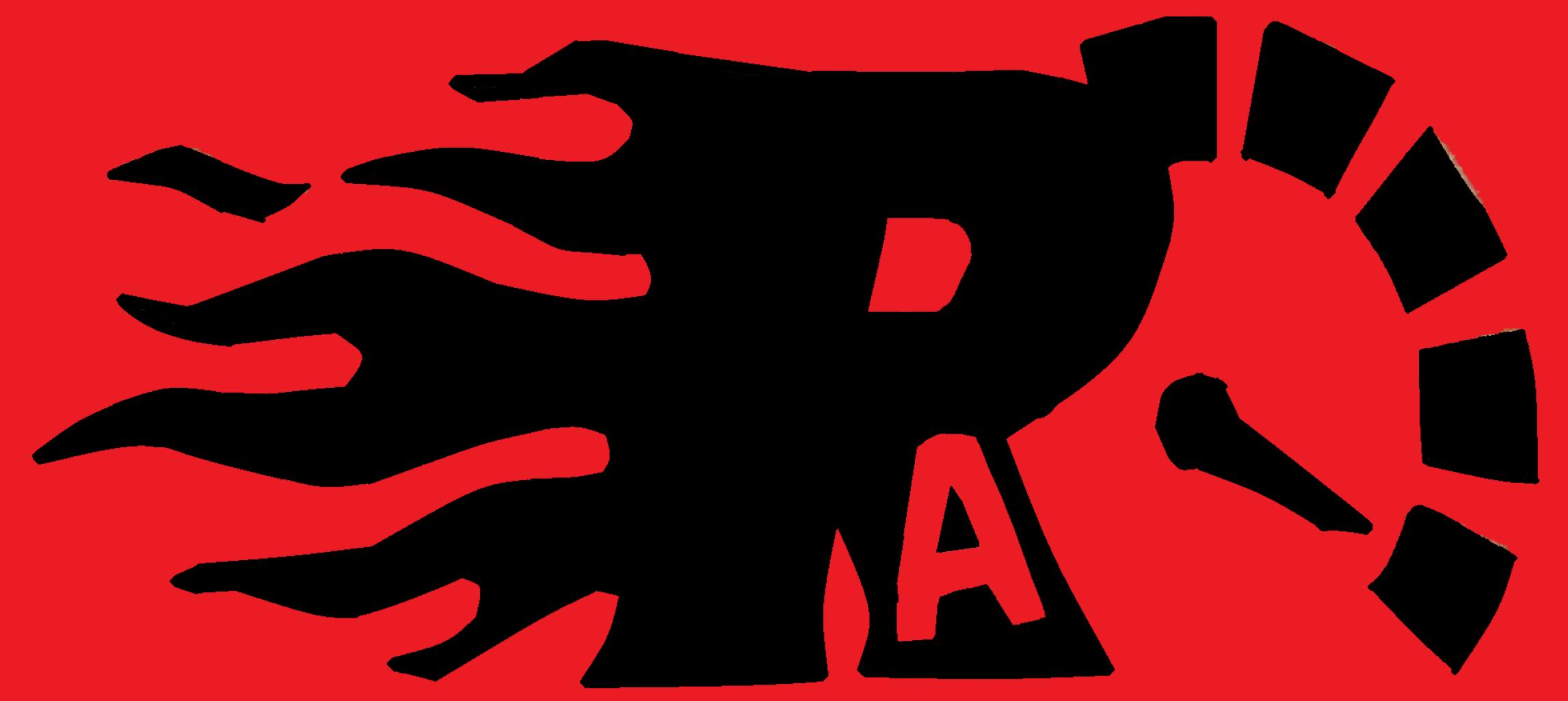 Ringöns Auto AB logo