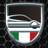 Italian Auto - Autoriseret FCA logo