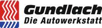Reifen Gundlach GmbH Raubach logo