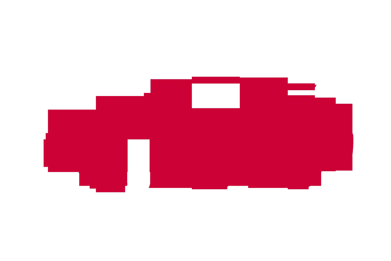 Q-Auto - Mekonomen Autoteknik logo