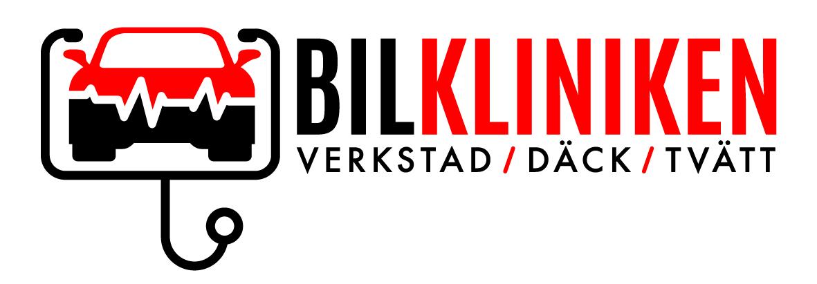 Bilkliniken i Malmö logo