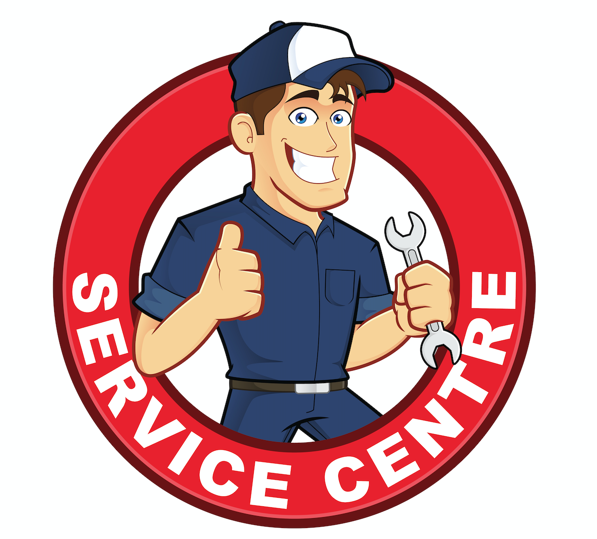 SI Motors (Free collect and drop service 5 mile radius) logo