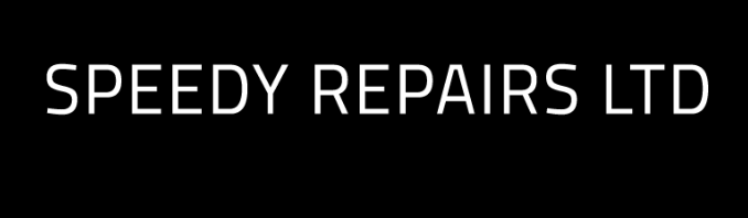 Speedy Repairs Ltd (Mobile Mechanic) logo