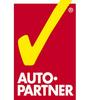FJ Biler A/S - AutoPartner logo