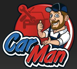 Car Man Kfz Meisterwerkstatt Inh. Stephan Denkena logo