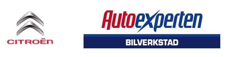 Landin & Pettersson Bilservice i Sollentuna AB logo