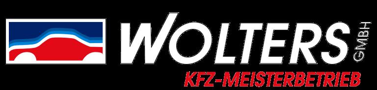 Kfz-Wolters GmbH logo