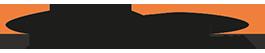 AUREMO GmbH logo