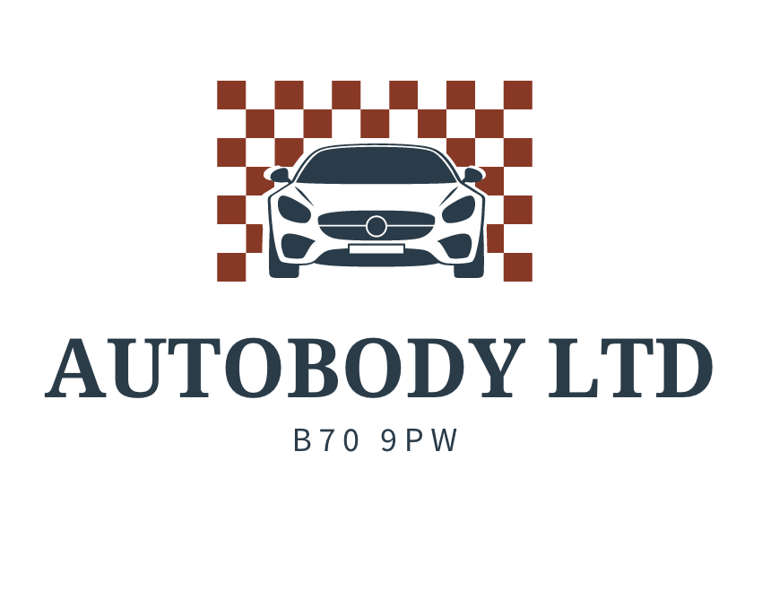 Autobody Ltd logo