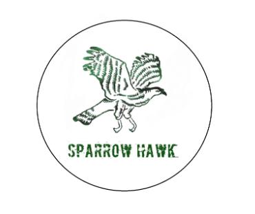 Sparrowhawk Motors Ltd. logo