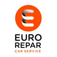 Euro Repar - Mecalion logo