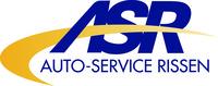 ASR Auto-Service Rissen Inh. Stefan von Roth logo