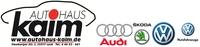 Autohaus-Kaim GmbH logo