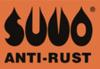 Suvo_antirust