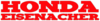 Eisenacher GmbH & Co. KG logo