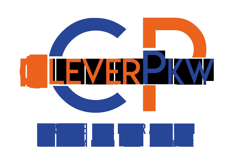 Clever PKW logo