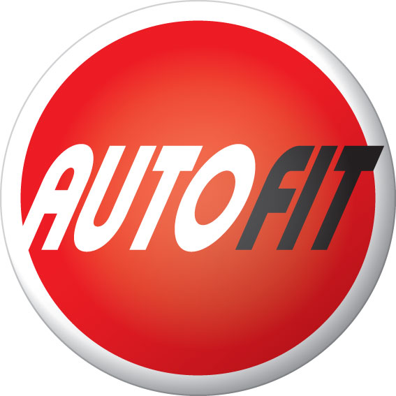 Euro Cars Fahrzeugtechnik logo