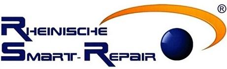 Rheinische Smart-Repair Hofmeister logo