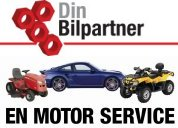 Din_bilpartner_-_en_motorservice_logo