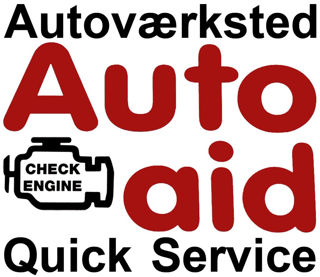 Autovaerksted-auto-aid-logo