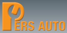 Per's Auto - AutoMester logo
