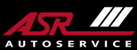 ASR-Autoservice logo