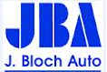 J. Bloch Auto - AutoPartner logo